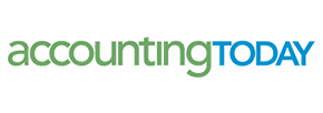 accounting-today-logo