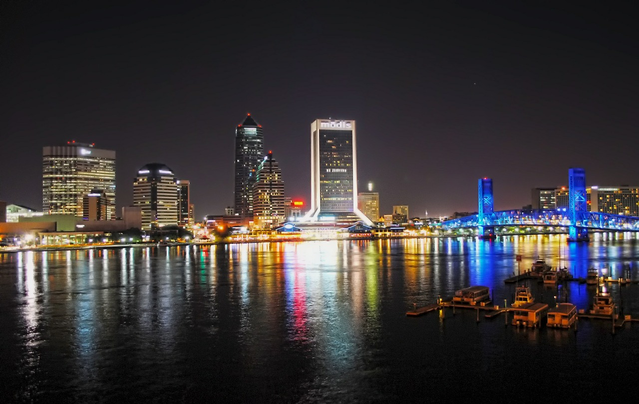 Accounting Jacksonville